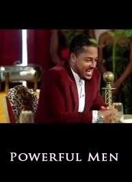 Powerful Men Lastest Nigerian Nollywood Ghanaian Ghallywood Movies 2015