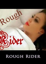 Rough Rider - 2015 Nigerian Nollywood Ghana Latest Movie