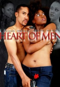 heart of men nigerian movie