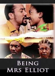 Being Mrs Elliot-Nigerian-Nollywood-Hot-Movies-2015