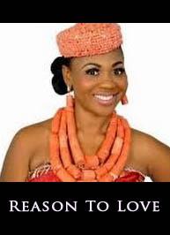 Reason To Love - Latest 2015 Nigerian Nollywood Ghallywood Movie