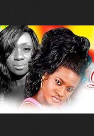 Gamble Of Love - Nigerian Nollywood Ghanaian