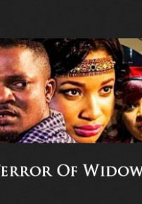 Terror Of Widows - Nigerian Movies 2016 Latest Full Movies African Movies