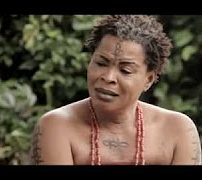 Sweet Bet in the Bush 1- Latest Nigerian Nollywood Full Movie